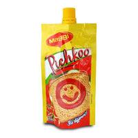 Maggi Pichkoo Rich Tomato Ketchup Image