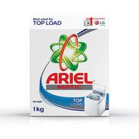 Ariel Matic Top Load detergent powder Image