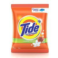 Tide Plus Jasmine and Rose Detergent Washing Powder Image