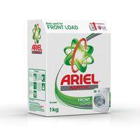 Ariel Matic Front Load Detergent Powder Image