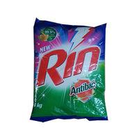 Rin Antibac Detergent Powder Image