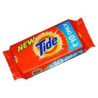 Tide Detergent Bar Image