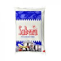 Sabena Dishwash Powder Image