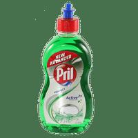 Pril Perfect Active Liquid Image