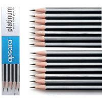 Apsara Platinum Extra Dark Pencil Image