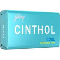 Godrej Cinthol Cool Soap Image