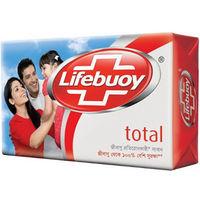 Lifebuoy Total 10 Soap Image