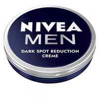 Nivea Men Dark Spot Reduction Creme Image