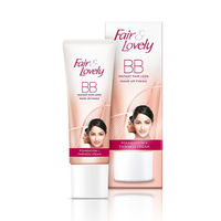 Fair & Lovely BB Instant Foundation Glow Cream Image