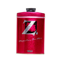 Z Talcum Powder + Soap FREE Image
