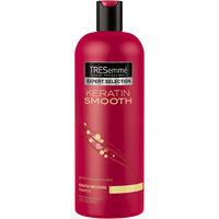 Tresemme Keratin Smooth Shampoo Image
