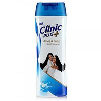 CLINIC PLUS Strong & Long Shampoo Image