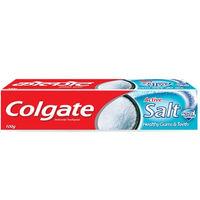 Colgate Active Salt Toothpaste Image