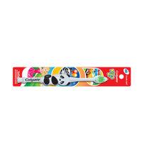 Colgate Kids 2+ Tooth Brush (extra soft) Image