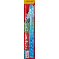 Colgate Super Flexi Tooth Brush (medium) Image