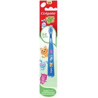 Colgate Kids O-2 Toothbrush - extra soft Image