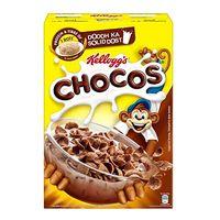 Kellogg's Chocos Image