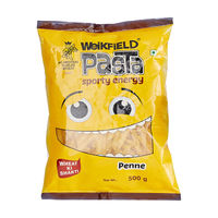 Weikfield Pasta Penne Image