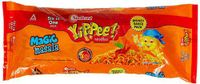 Sunfeast Yippee Magic Masala Noodles Image