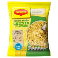 Maggi Chicken Noodles Image