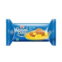 Britannia Good Day Butter Cookies Image
