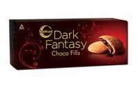 Sunfeast Dark Fantasy Chocofills Image