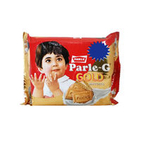 Parle Gold Biscuits Image