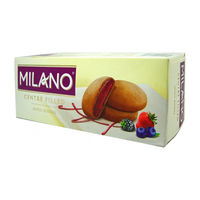 Parle Milano Center Filled Mixed Berries Image