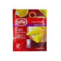 MTR Kesar Badam Mix Image