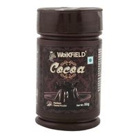Weikfield Premium Cocoa Powder Image