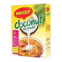 Maggi Coconut Milk Powder Image