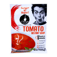Ching's Tomato Instant Soup Image