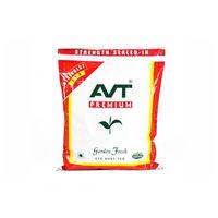 AVT Premium Tea Image