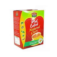 Brooke Bond Red Label Natural Care Tea Image