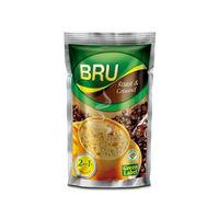 Bru Green Label Coffee Image