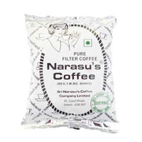 Narasu's Pure Filter Coffee Image