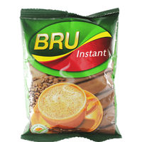 Bru Instant Coffee Refill Image