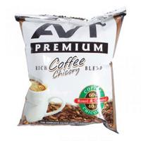 AVT Premium Rich filter coffee Image