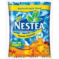 Nestea Lemon Flavour Iced Tea Image