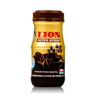 Lion Dates Syrup Image