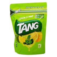 Tang Lemon Powder Image