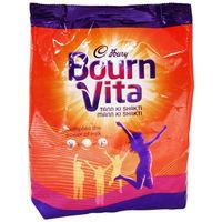 Cadbury Bournvita Shakthi Pouch Image