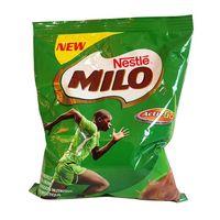 Nestle Milo Activ-Go Refill Pouch Image
