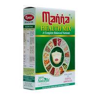 Manna Health Mix Powder Image