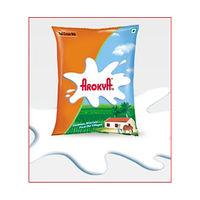 Arokya Full Cream Milk 6% Fat Image
