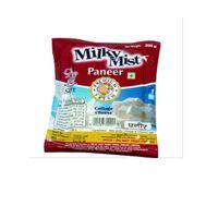 Milky Mist Cottage Cheese Paneer Image
