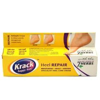 Krack Cream Image