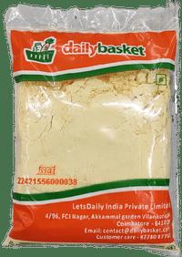 DB Besan Flour (கடலை மாவு) Image