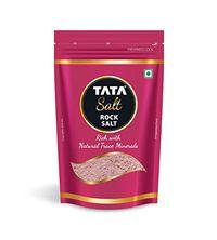 Tata Rock Salt Pouch Image