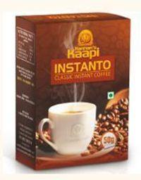 Kannan's Kaapi Instanto Coffee Image